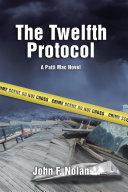 The Twelfth Protocol