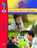 Mama's Going to Buy You a Mockingbird Lit Link Gr. 4-6 Pdf/ePub eBook