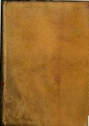 Les Estats, empires, et principautez du monde. Representez par la description des pays, moeurs des habitans, richesses des prouinces, les forces, ... Auec l'origine de toutes les religions, & de tous les cheualiers & ordres militaires. ... Derniere edition. Reueuë & augmentee par le Sieur D.T.V.Y. gentil-homme ordinaire de la Chambre du Roy ebook