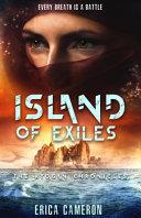 Island of Exiles Book PDF