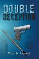 Double Deception Pdf/ePub eBook