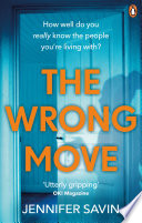 The Wrong Move