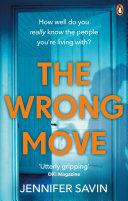The Wrong Move Pdf/ePub eBook
