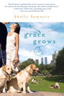 Pdf Grace Grows Telecharger