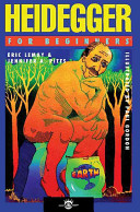 Heidegger for Beginners