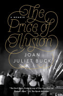 The Price of Illusion [Pdf/ePub] eBook