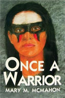 Once a Warrior Book