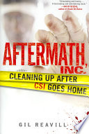 Aftermath  Inc