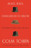 Pdf Mad, Bad, Dangerous to Know