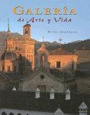 Spanish 4, Galleria de arte y Vida, Student Edition