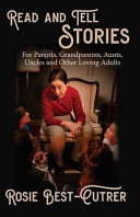 Read and Tell Stories