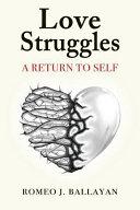 Love Struggles