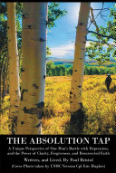 The Absolution Tap