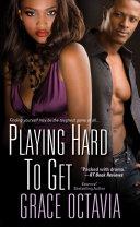 Playing Hard To Get [Pdf/ePub] eBook