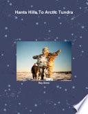 Hants Hills To Arctic Tundra Book