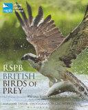 Pdf RSPB British Birds of Prey