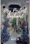 The Perfect Husband Pdf/ePub eBook