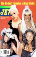 feb-feb 2000