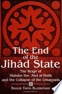 The End Of The Jihad State