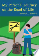 My Personal Journey on the Road of Life Book PDF