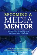 Becoming a Media Mentor