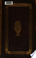 Poetical Works  to which is Prefixed the Life of the Author Book PDF
