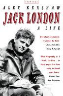Pdf Jack London: A Life Telecharger