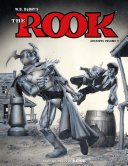 W. B. Dubay's the Rook Archives