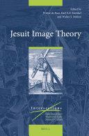 Jesuit Image Theory