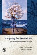 Navigating the Spanish Lake