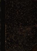 Acker und Gartenbau Zeitung, nebst Landwirth, Deutscher Farmer