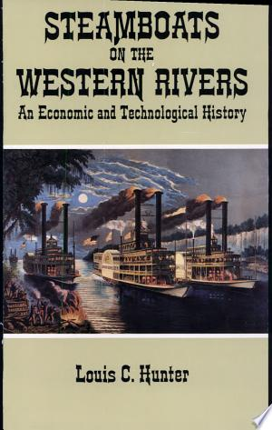 Download Steamboats on the Western Rivers Free Books - Read Books