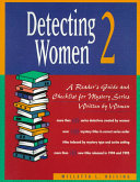 Women Sleuths Pdf 5 [Pdf/ePub] eBook