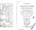 Annals Of Augusta County Virginia