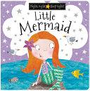 Little Mermaid Book PDF