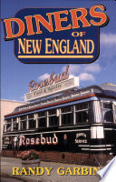 Diners Of New England