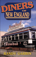 Diners Of New England ebook