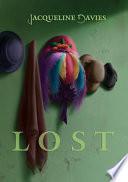 Lost Book PDF