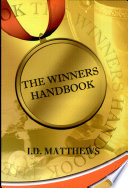 The Winners Handbook