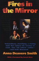 Fires in the Mirror Pdf/ePub eBook