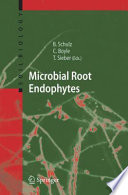 Microbial Root Endophytes