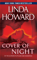 Cover of Night [Pdf/ePub] eBook