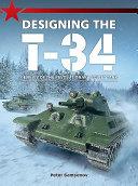 Designing the T 34 Book