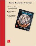 Loose-Leaf for Fundamentals of Human Resource Management