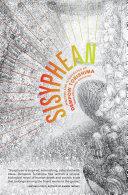 Sisyphean Pdf/ePub eBook