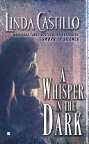 A Whisper in the Dark [Pdf/ePub] eBook