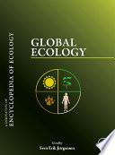 Global Ecology