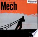 Mech Book