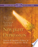 New Light On Depression