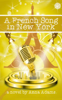 Pdf A French Song in New York Telecharger